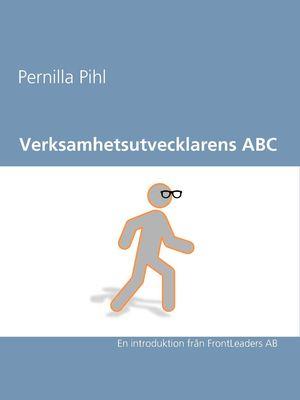 Verksamhetsutvecklarens ABC