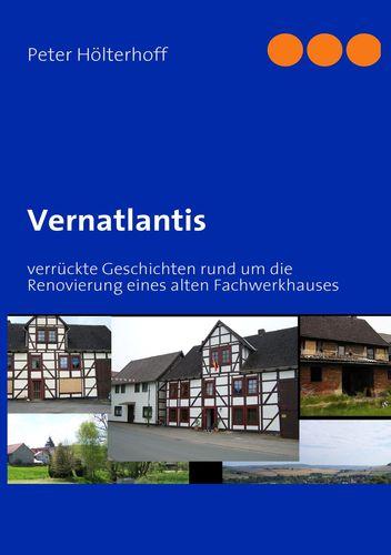 Vernatlantis
