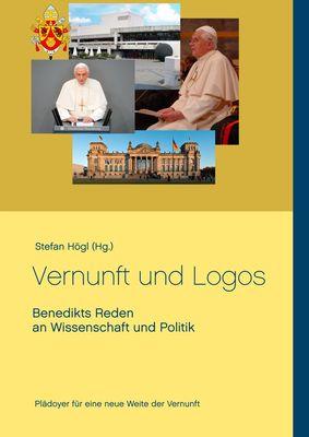 Vernunft und Logos