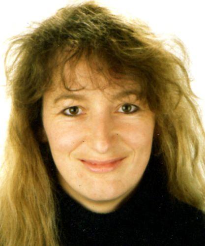 Veronika Puzio