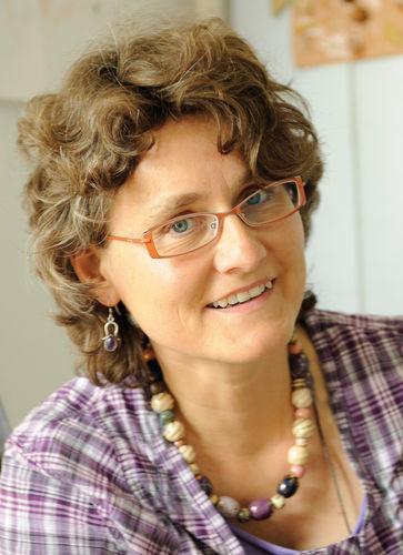 Veronika Seiler