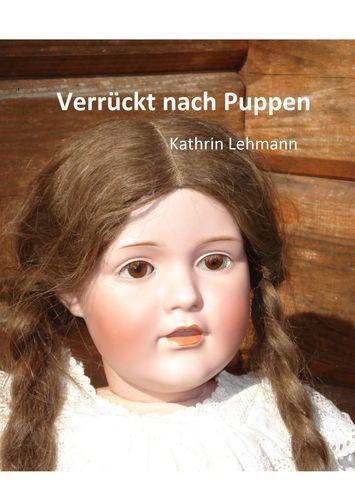 Verrückt nach Puppen