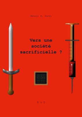 Vers une société sacrificielle ?