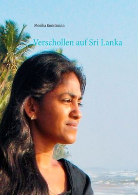 Verschollen auf Sri Lanka