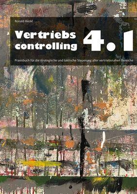 Vertriebscontrolling 4.1