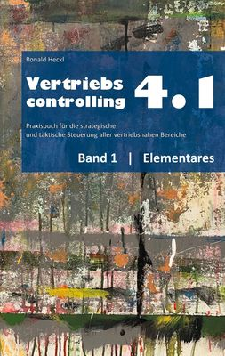Vertriebscontrolling 4.1
