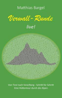 Verwall-Runde live!