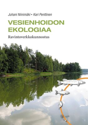 Vesienhoidon ekologiaa