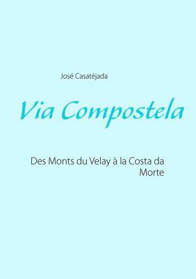 Via Compostela