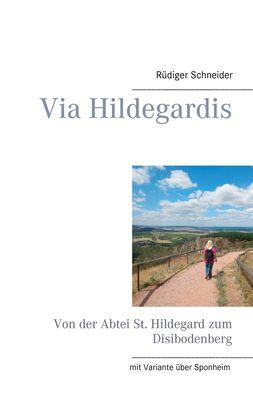 Via Hildegardis