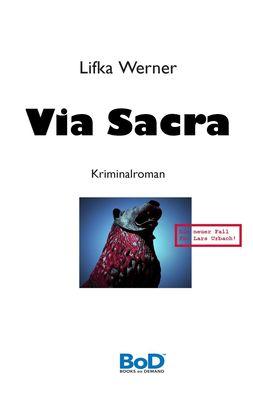 Via Sacra