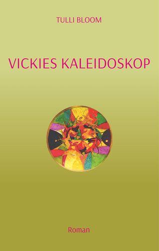 Vickies Kaleidoskop