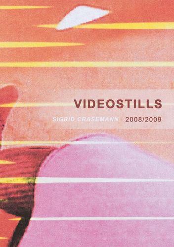 Videostills 2
