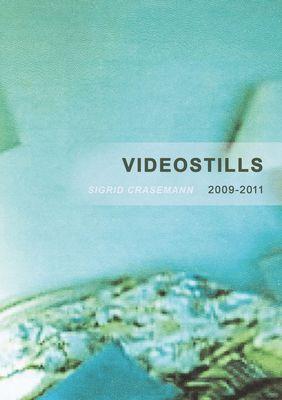 Videostills 3