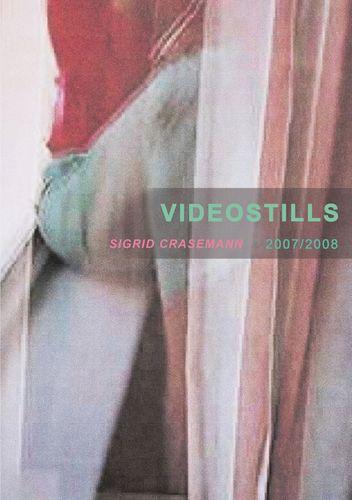 Videostills