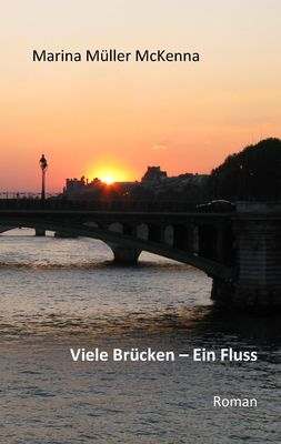Viele Brücken - Ein Fluss