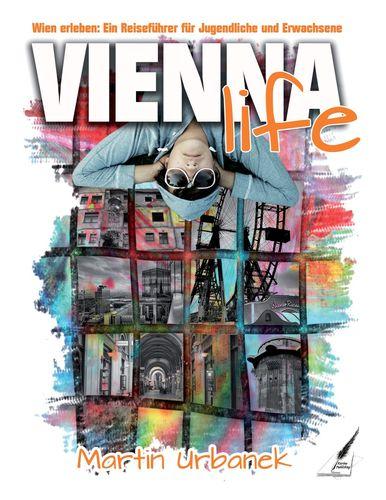 Vienna Life
