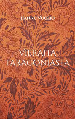 Vieraita Taragoniasta