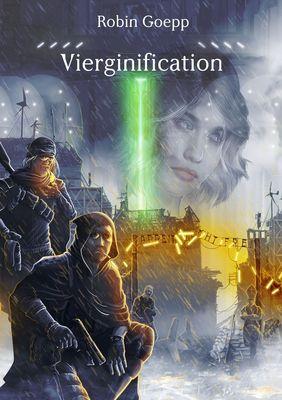 Vierginification