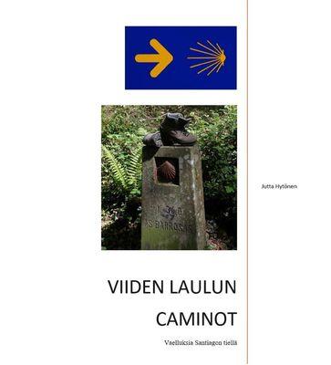 Viiden Laulun Caminot