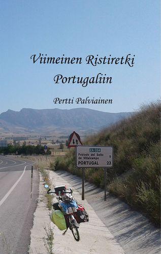 Viimeinen Ristiretki Portugaliin