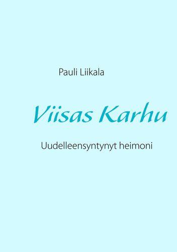 Viisas Karhu