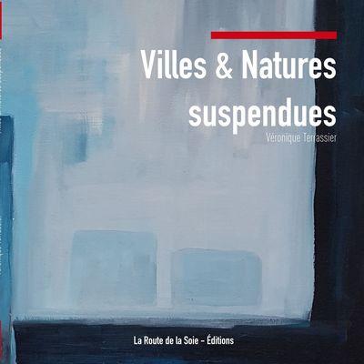 Villes et natures suspendues