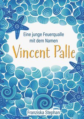 Vincent Palle