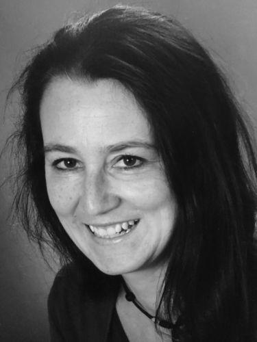 Viola Hilsenbeck