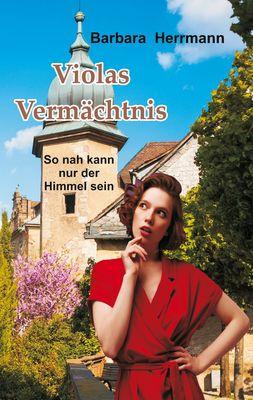 Violas Vermächtnis