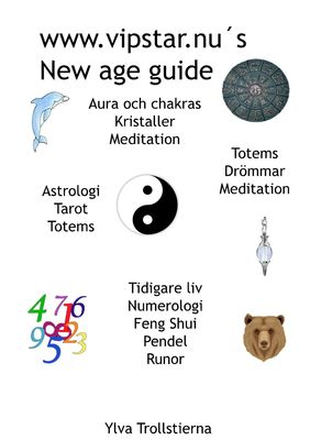 Vipstars New ageguide