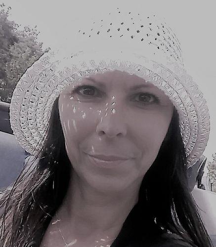 Vira Kerstin Mangold