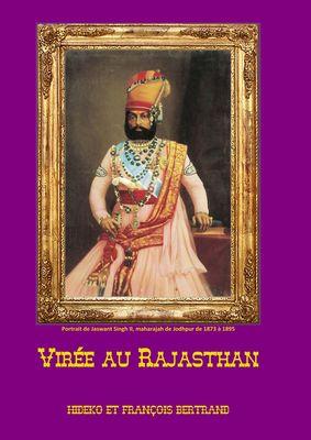 Virée au Rajasthan