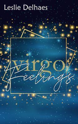 virgo Feelings