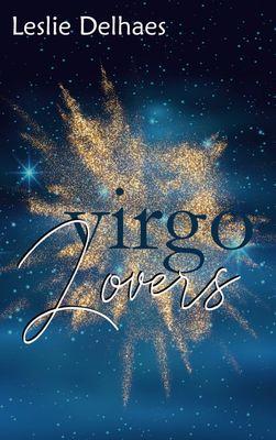virgo Lovers