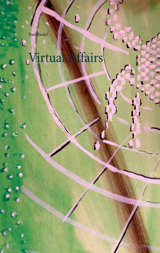 Virtual Affairs