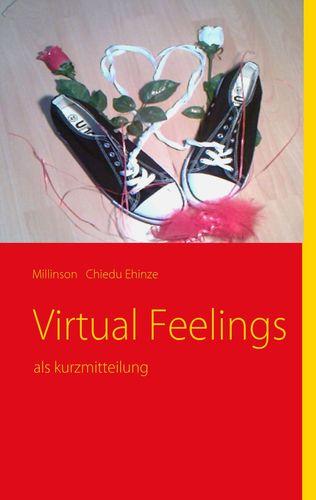 Virtual Feelings