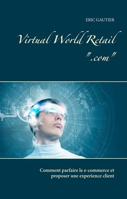 Virtual world retail .com