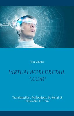 "VIRTUALWORLDRETAIL "".COM"""