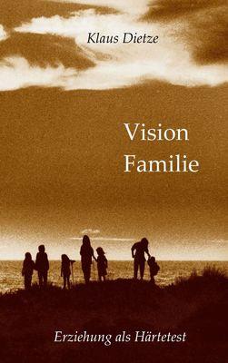 Vision Familie