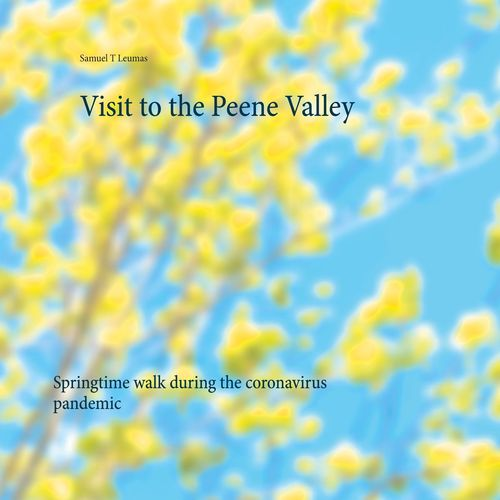 Visit to the Peene Valley
