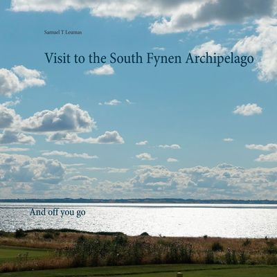 Visit to the South Fynen Archipelago