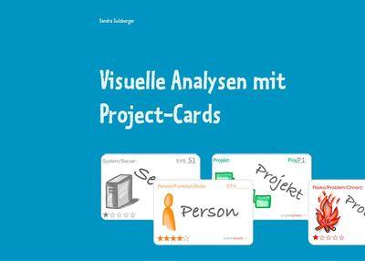 Visuelle Analysen mit Project-Cards