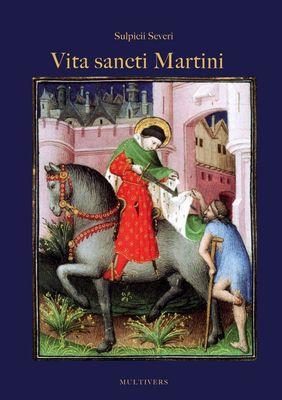 Vita sancti Martini