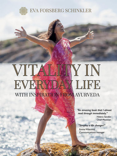 Vitality in Everyday Life