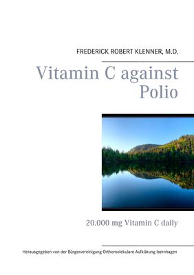 Vitamin C against Polio