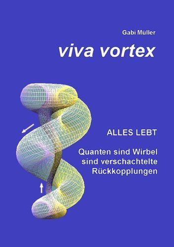 Viva Vortex