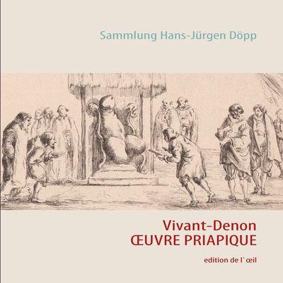 Vivant Denon