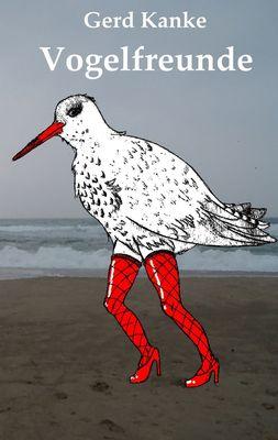 Vogelfreunde