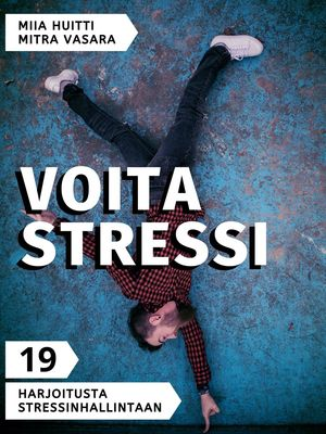 Voita stressi